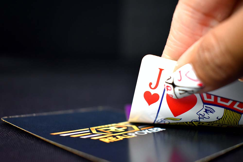 teen patti rules